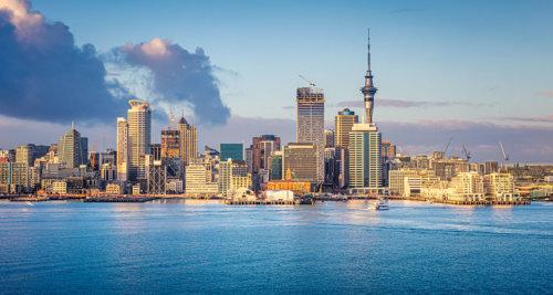 Metrics opening office in Auckland