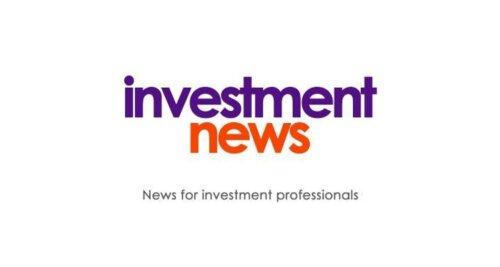 Investment news NZ logo