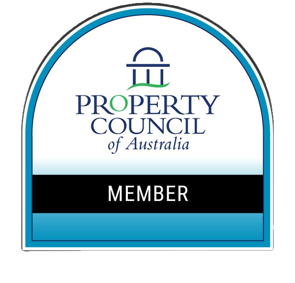 Property Council of Australia Membership