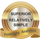 Superior_Relatively simple (transparent)